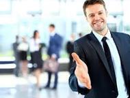 Бизнес-партнерство Я частный инвестор, который хотел бы работать с честными парт