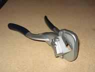 Ножницы угловысечные ножницы 45 градусов Предлагаем ручные профессиональные угло