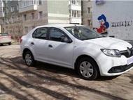 Продаю Renault Logan Состояние хорошее, Мотор, коробка, ходовая без нареканий. П