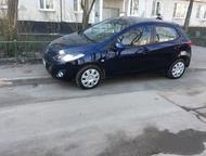 Mazda 2 Одно из лучших предложений по соотношению цена/состояние авто! Машина пр