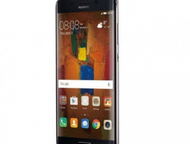 Мобильный телефон Huawei Mate 9 Pro 128Gb Ram 6Gb Dual sim смартфон, Android 7.
