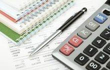 Оказание бухгалтерских услуг для юридических и физических лиц
