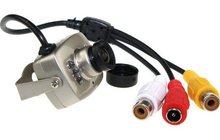 Продам ряд высококачественных видеокамер