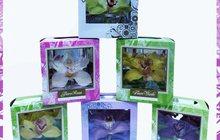 Орхидея в подарок на 8 марта