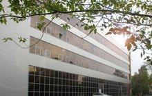 Сдается офис (29 кв, м) в бизнес-центре на ст, м, Ботанический Сад
