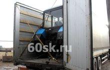 Трактор мтз 80, 1 Беларус Новый