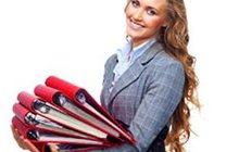 Курс бухгалтерского учета не выходя из дома