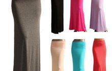 Женская одежда ,в ассортименте