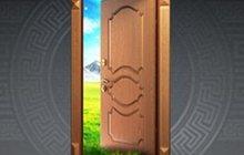Стальные двери от производителя Бастион-с
