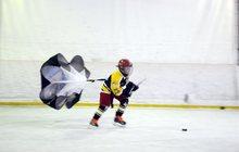 Хоккей, Подкатки, Индивидуально, Обучение с нуля, Сезонные сборы