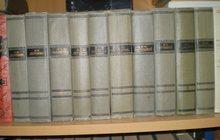 Ф, Достоевский, полное собр сочинений 10 томов