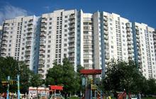 Продажа 2-комнатной квартиры Ясенево