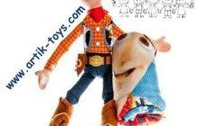 Artik-Toys - оптово-розничный интернет-магазин товаров для детей