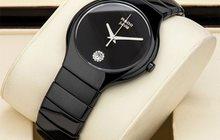 Часы Rado Черные