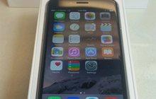 Продажа Apple IPhone 6
