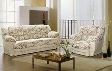 Недорогой ремонт и перетяжка вашей мебели