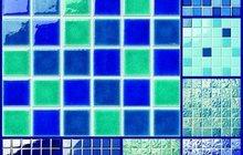 керамическая плитка под кожу от эксклюзивного поставщика NS mosaic