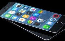 Apple iPhone 6 128Гб разблокирована сотовый телефон