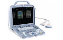 Ультразвуковой сканер Apogee 1100