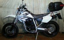 Мотоцикл Хонда XR-400SM продаю