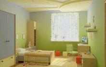 Ремонт комнаты в Москве