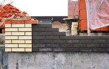 Продажа качественного бетона,песка и щебня