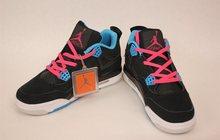 Кроссовки Air Jordan мужские