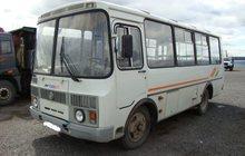 Продам автобус Паз32054 (пазик) 2013 года выпуска, состояние полностью исправное