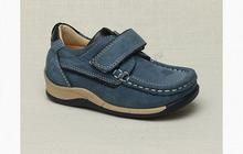 Удобная и практичная детская обувь от Ortopedia