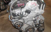 Двигатель PE-VPS для Mazda CX-5