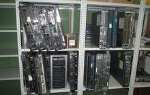 Сетевое оборудование Cisco и другое
