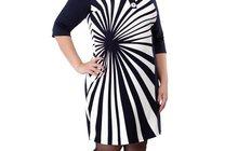 Модная женская одежда от производителя, мелкий и крупный опт