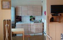 Сдам 1-к квартиру в Зеленограде корп, 241 (центр города)