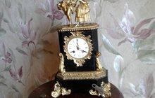 Часы интерьерные Roblin A-Paris