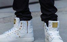 брейк данс хип хоп одежда обувь танцы