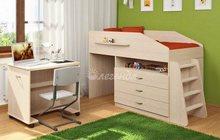 Мебельные заготовки и полуфабрикаты на заказ