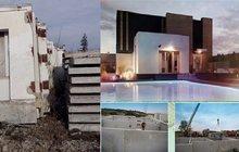 Проект и строительство жилых домов