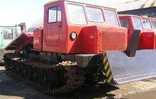 Запчасти для Тракторов ТТ4-М, МСН-10, А-01 в Екатеринбурге