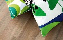 Ламинат Pergo, original Excellence, Classic Plank