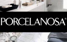 Бесшовная плитка Porcelanosa
