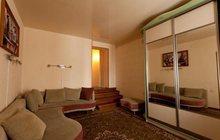 Продам коттедж 250 кв, м 3х этажный ул, 5 декабря