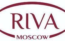Riva Moscow женская одежда оптом