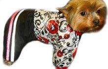 Одежда для собак от Urban dogs опт и розница