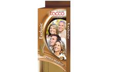 Tacco Exclusiv Aрт, 621- ортопедические полустельки оптом