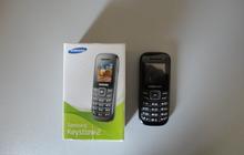 Сотовый телефон Samsung