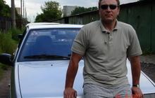 Автоинструктор АКПП или МКПП на Войковской