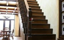 Mеталлические деревянные навесы, беседки, ангары, лестницы