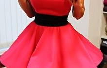 Пошив одежды у нас - это гарантия качества и стиля