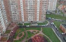 Продам 3-х комнатную квартиру в Одинцово