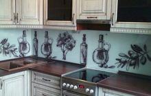 Кухни,шкафы купе,любая корпусная мебель на заказ